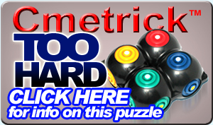Cmetrick-Too-Hard-Thinking-Puzzle