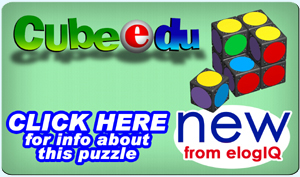 cubeedu-Thinking-Game